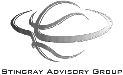 Stingray Advisory Group LLC